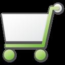 Como comprar en tienda Bruc Girona Shop