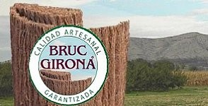 Tienda Bruc Girona Brezo natural y seto artificial para vallas